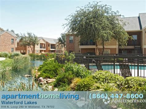 apartments in midland tx midland apartments waterford waterford lakes apartments midland apartments for rent