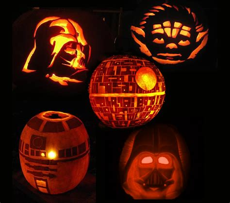 wars pumpkin templates pumpkin carving patterns ideas pictures wars pumpkin
