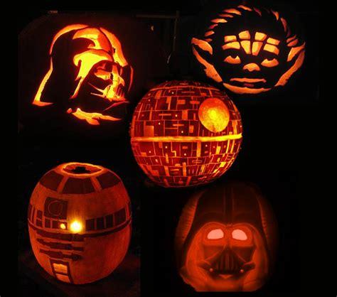 wars pumpkins pumpkin carving patterns ideas pictures wars pumpkin