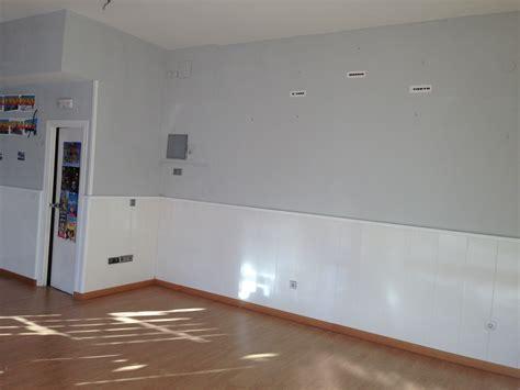 pisos en alquiler en boadilla del monte particulares alquiler de pisos de particulares en la ciudad de coslada