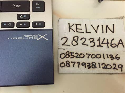 Laptop Acer I5 Di Medan kelvin podiman jual laptop bekas acer i5 medan