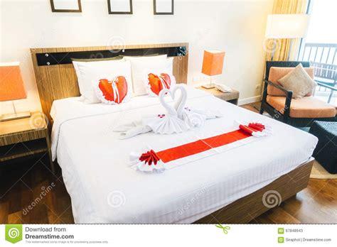 décoration chambre à coucher adulte photos chambre luxe bebe