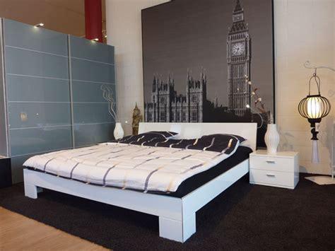 lit futon 200x200 futon design jardin gt articles d expo gt lit blanc