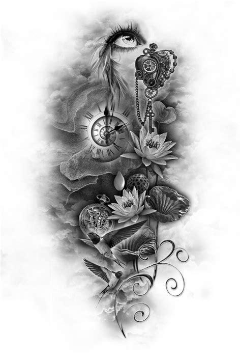 tattoo gallery custom tattoo designs tattoosfx gallery custom tattoo designs