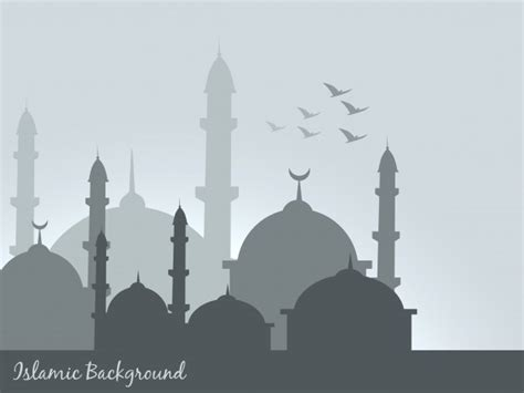 design masjid vector free download masjid vectors photos and psd files free download