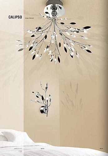 design leuchter moderne leuchter design