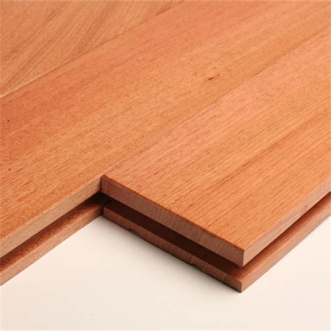 Installing Engineered Hardwood Engineered Flooring Technical Information Diy Guide Information About Engineered
