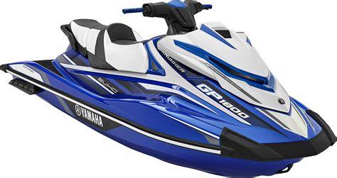watercraft boats ten best personal watercraft pw boats