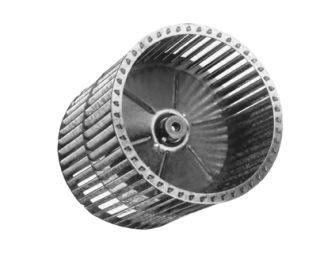 fasco squirrel cage fan blower fan blade blower wheel hub puller pusher tool ma fb2
