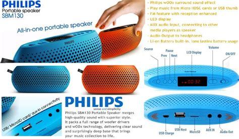 Gogo Timbangan Gantung Digital buy speaker portable phillips sbm 130 with 2 variant
