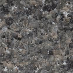 Best Surface For Kitchen Countertops - shop allen roth coho quartz kitchen countertop sample at lowes com