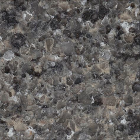 Lowes Quartz Countertop by Shop Allen Roth Coho Quartz Kitchen Countertop Sle At