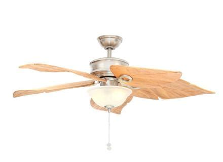 What Direction Should A Ceiling Fan Turn In The Summer by Which Way Should Your Ceiling Fan Turn In Summer Ceiling