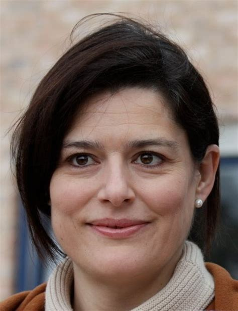 Alma Gonzales Also Search For Miriam Gonz 225 Dur 225 Ntez