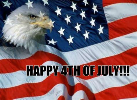 4 Of July Memes - merica drinking in america