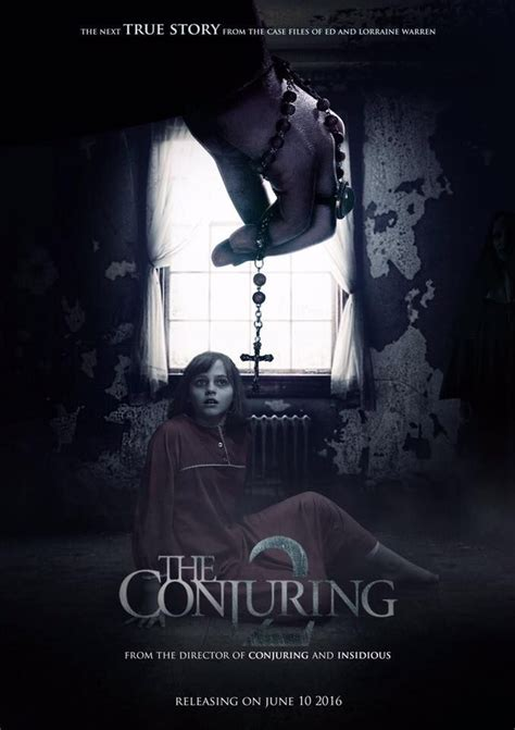 film conjuring subtitle indonesia jual the conjuring 2 2016 film subtitle indonesia sd