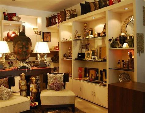 home decor stores brton arc home decors house of exquisite home decor and lifestyle products online house online