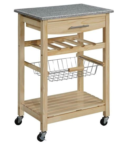 small kitchen carts and islands best 25 kitchen carts on wheels ideas on