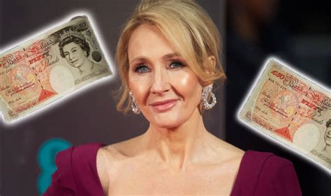 jk rowling biography movie lifetime jk rowling net worth how much money the author of the