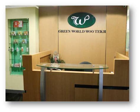 Scrub Gel Woo Tekh green world woo tekh philippines inc company profile business 1021