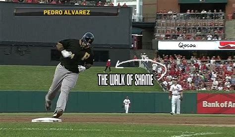 pedro alvarez home run tracker