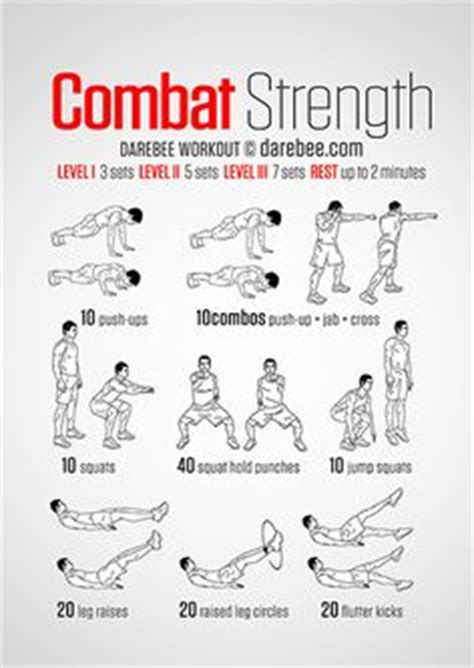 1000 images about exercise on batman workout
