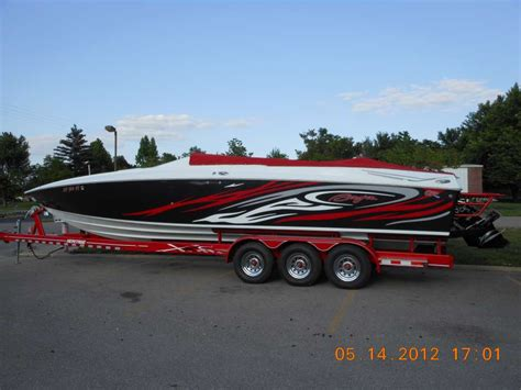 baja outlaw boats for sale by owner 2007 baja outlaw for sale by owner classyboats