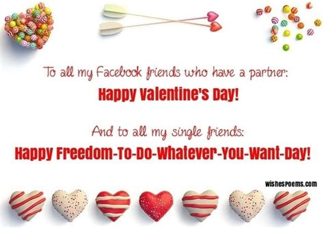happy valentines my friend is it appropriate to wish a friend happy valentines day