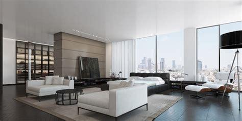 wohnzimmer designen 3351 черно белое кино интерьеры квартир домов myhome ru