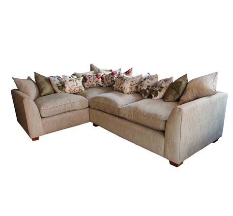 Buy One Get One Free Sofa by Sussex Sofas In Settle Classics Buy One Get One Free 187 Buy