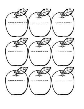 my family tree template by sarah mann teachers pay teachers