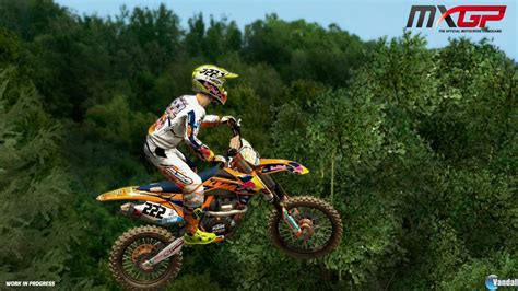 motocross racing game download free download pc games full download mxgp the
