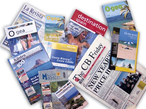 imagenes de revistas virtuales 191 qu 233 es dise 241 o editorial pachanga gr 225 fica