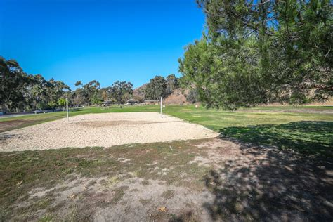 kenneth hahn state recreation area parks recreation