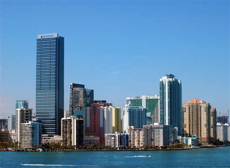 imagenes de miami city comprar casa en miami las mejores casas y apartamentos a