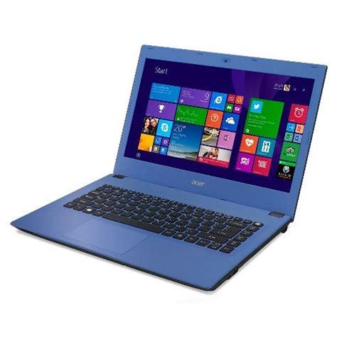 Harga Acer 1 20 laptop gaming murah dengan harga 5 jutaan update 2017