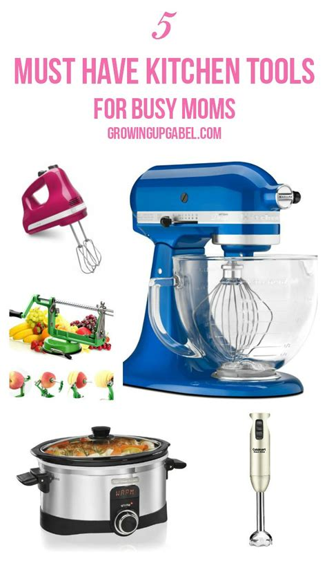 kitchen gadgets must have 100 must have kitchen gadgets 2017 kitchen tools 3