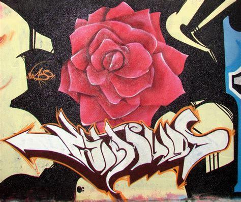 imagenes de jesus graffiti imagenes de graffitis de nombres de rosa imagui