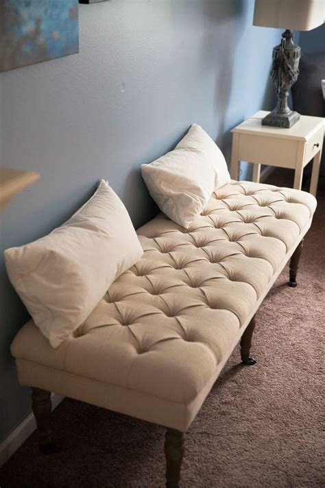 small banquette bench tufted banquette bench pictures banquette design