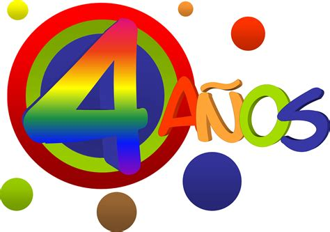 4 aos para 32 canal 4 4 a 241 os en tus mejores momentos canal 4 mucho mejor