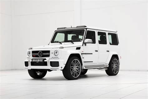mercedes g class brabus brabus roof spoiler gwagenparts com mercedes g class parts