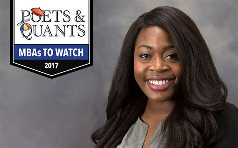 Smu Cox Mba Ranking by 2017 Mbas To Gbemi Maiyegun Smu Cox