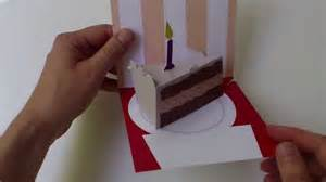 instructions assemble yourself birthday cake slice 0023