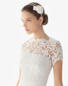 wedding tops lace top bits for your wedding dress on lace tops lace shrug and lace wedding dresses