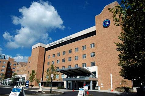 riverview center emergency room rushes to hospital with stomach and docs find and remove 51 pound tumor ny daily news
