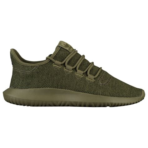 olive green adidas shoes adidas outlet sale shoes sneakers nmd neo iniki baseforumbopcom