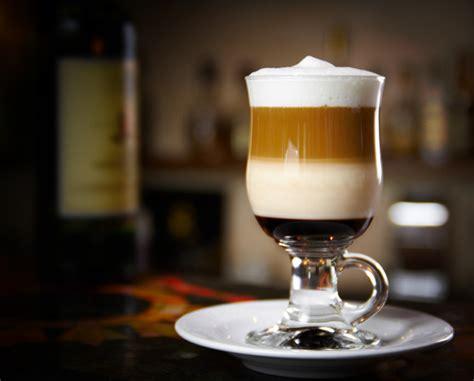 Es Coffee cappuccino frapp 233 frapuccino minimoka