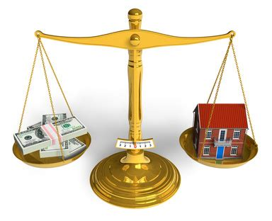 how do i calculate the value of my home realty 101