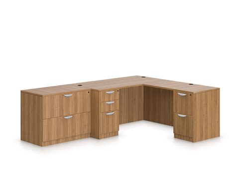 offices to go desk offices to go small office corner desk with filing system