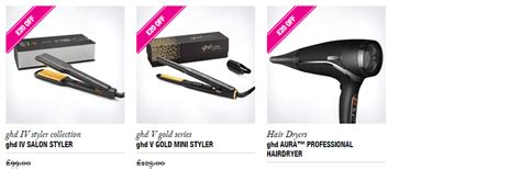 Hair Dryer Deals Black Friday black friday deals at the salon langley park durham